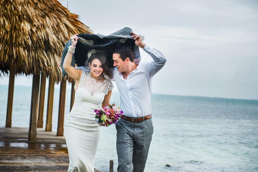 Victoria House Belize wedding, Belize wedding photographer, Leonardo Melendez