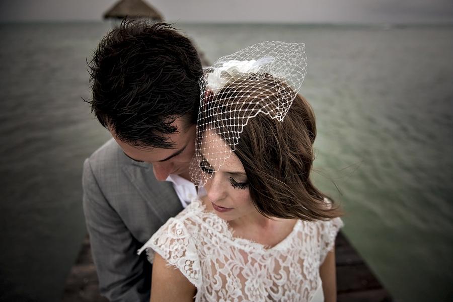 Victoria House Belize wedding, Belize wedding photography, Leonardo Melendez Photography