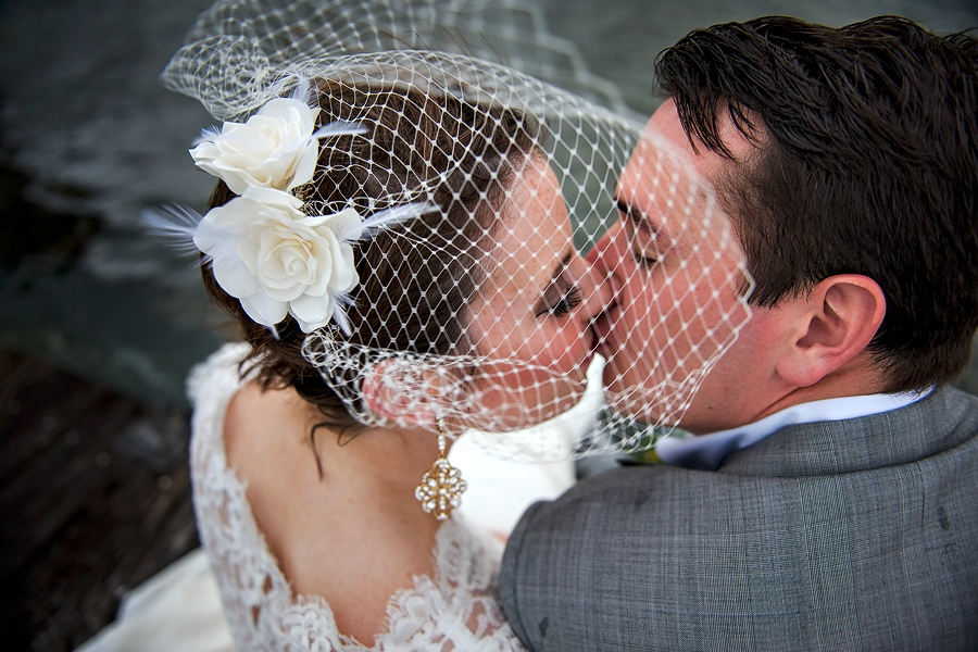 Victoria House Belize wedding, Ambergris Caye.  Belize wedding photographer, Leonardo Melendez