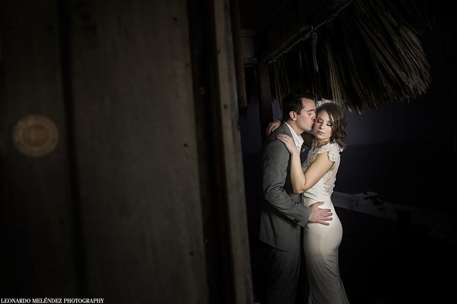 Victoria House wedding, Belize Ambergris Caye, Belize wedding photography by Leonardo Melendez.