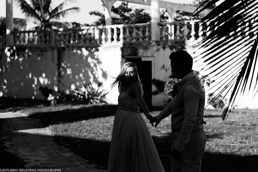 Coco Beach Resort wedding, Ambergris Caye, Belize wedding photographer, Leonardo Melendez