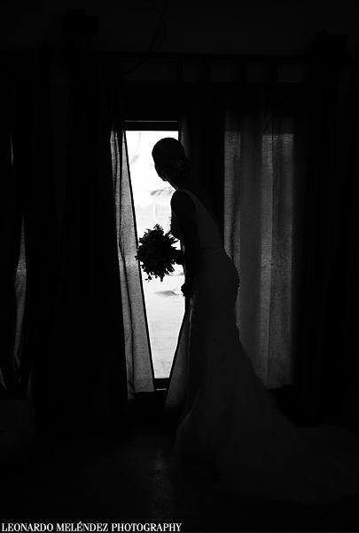 Azul Resort, Belize wedding photographer, Leonardo Melendez