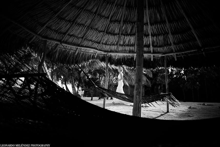 Azul Resort, Belize wedding photography, Ambergris Caye, Leonardo Melendez Photography