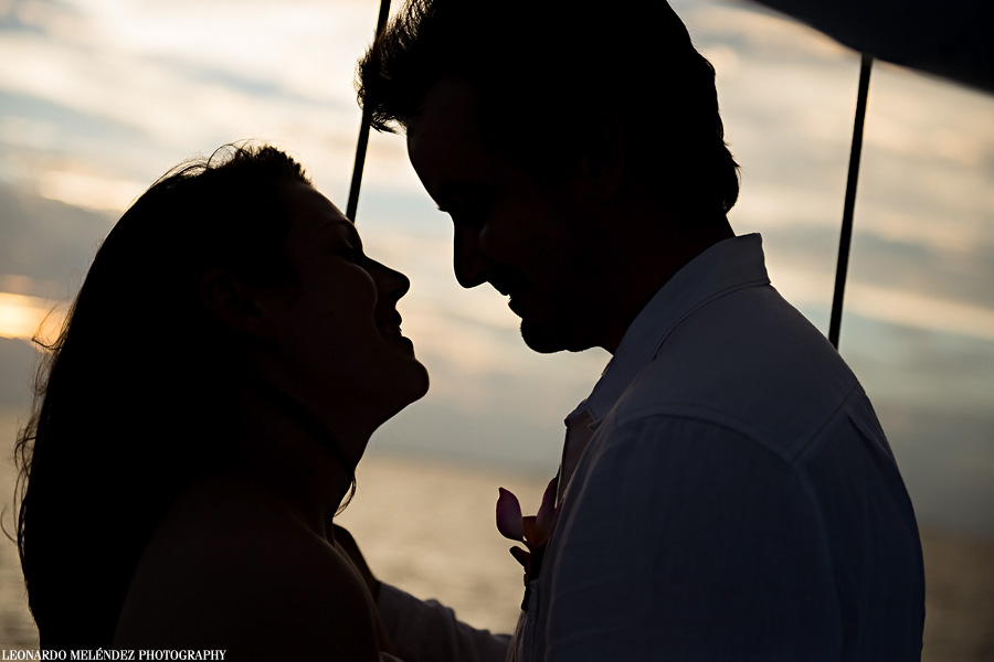 Belize wedding photography.