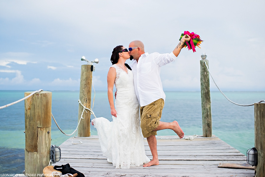 Belize_wedding_Portofino_Resort_Jessica_Josh_036_57