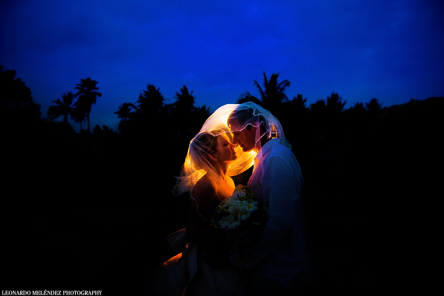 Victoria House Belize wedding photography by Leonardo Melendez Photography.