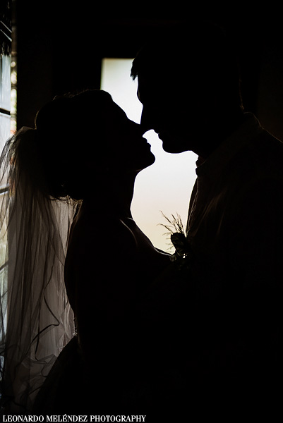 Victoria House, Belize wedding photography by Leonardo Melendez Photography.