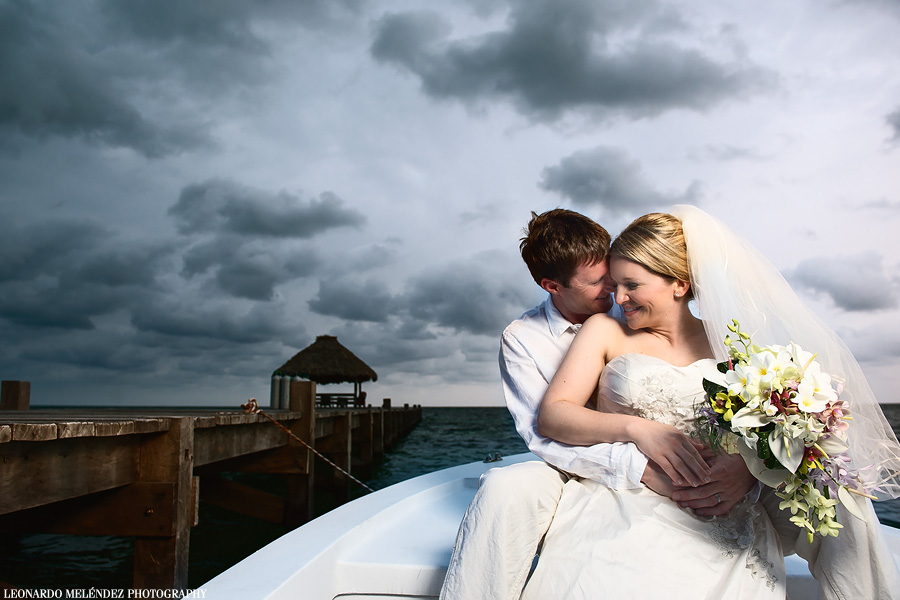 Victoria House wedding. Belize wedding photography.