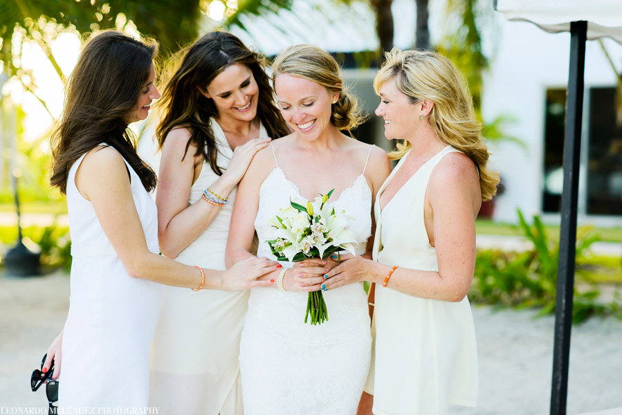 Belize wedding photography at Last Terrazas Resort.  Leonardo Melendez Photography.