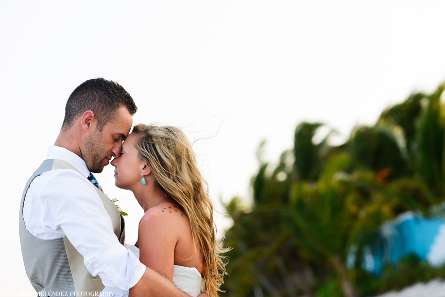 Belize Wedding Photography, Las Terrazas Resort