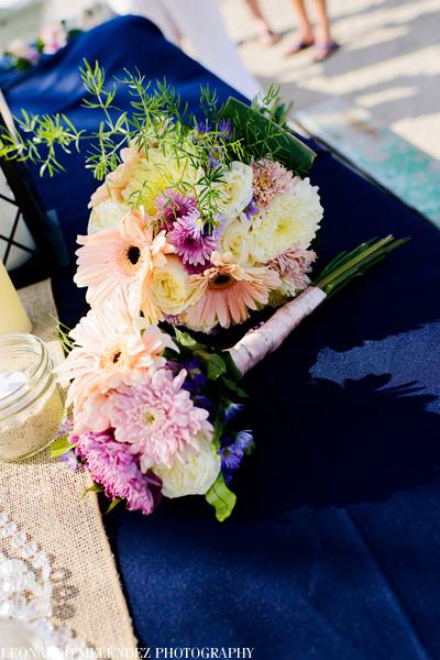 belize_wedding_photography_goffs_caye_18_86