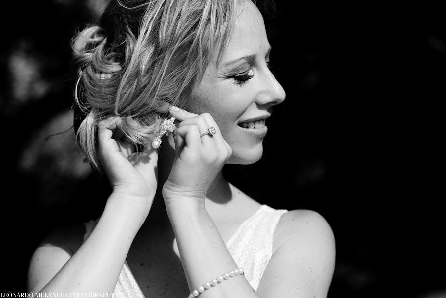 belize_wedding_photography_goffs_caye_30_86