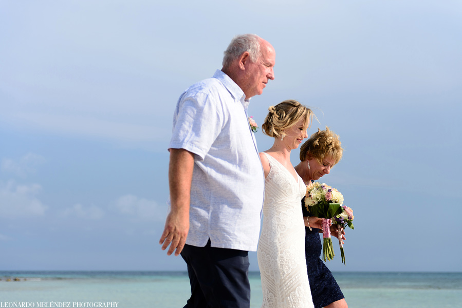 belize_wedding_photography_goffs_caye_34_86