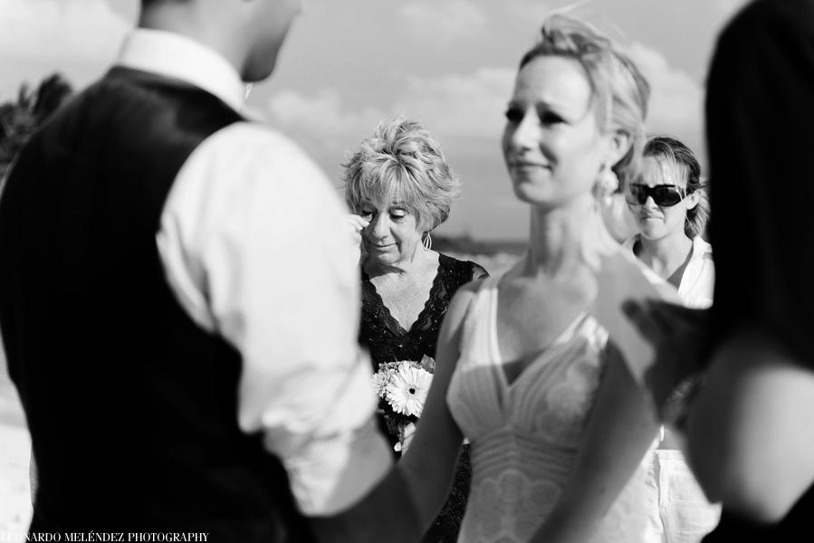 belize_wedding_photography_goffs_caye_37_86