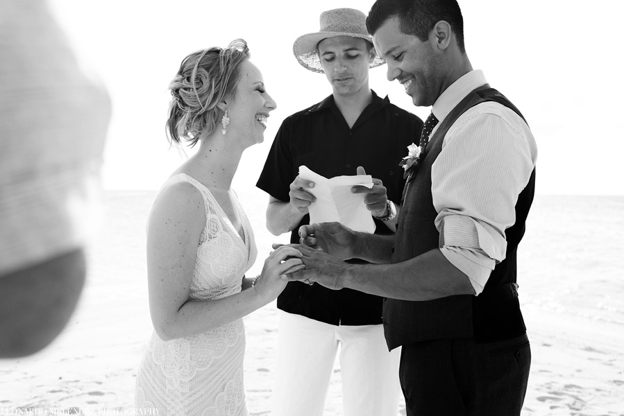belize_wedding_photography_goffs_caye_38_86