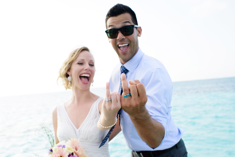 belize_wedding_photography_goffs_caye_54_86