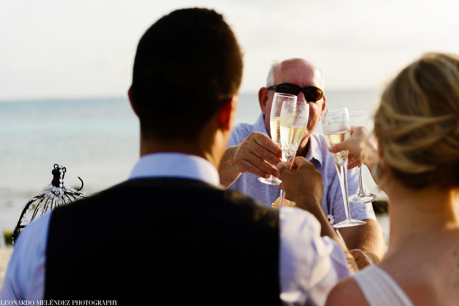 belize_wedding_photography_goffs_caye_62_86