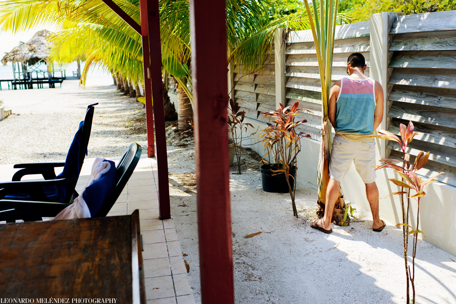 belize_wedding_photography_goffs_caye_6_86