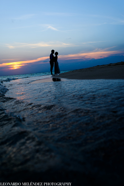 belize_wedding_photography_goffs_caye_72_86