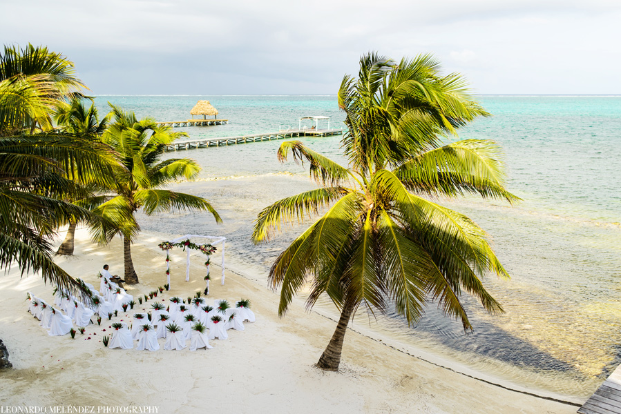 Belize_San-Pedro_Pelican-Reef-Villas_Maggie-David_030