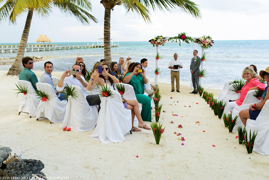 Belize_San-Pedro_Pelican-Reef-Villas_Maggie-David_036