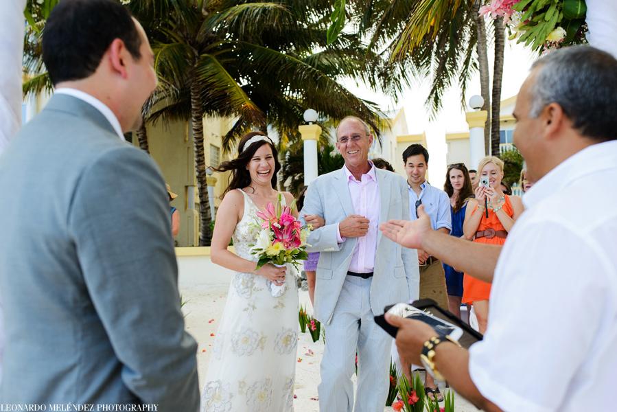 Belize_San-Pedro_Pelican-Reef-Villas_Maggie-David_039