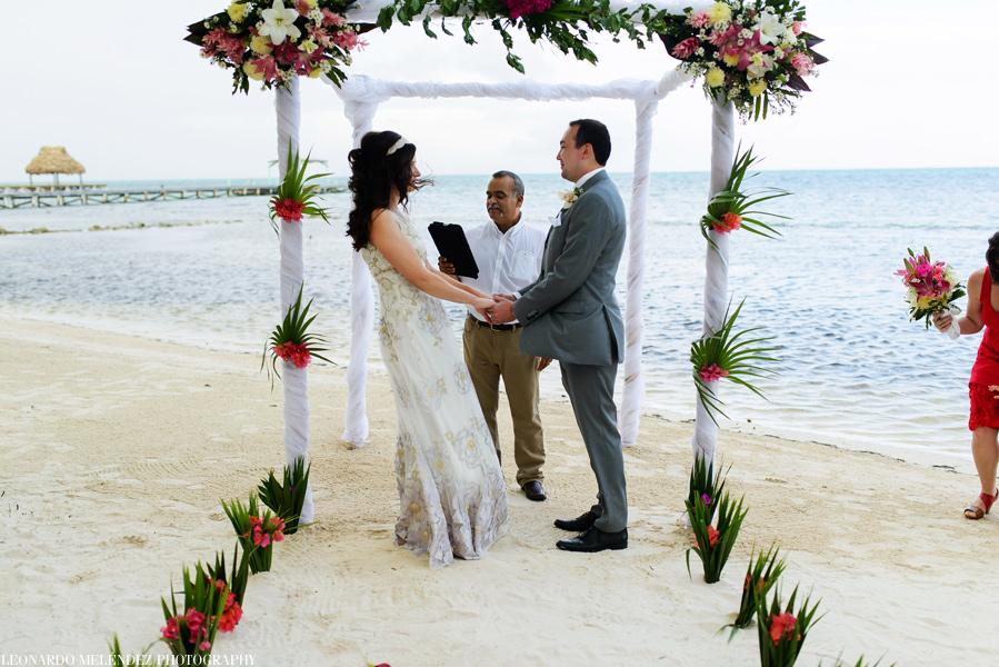 Belize_San-Pedro_Pelican-Reef-Villas_Maggie-David_045