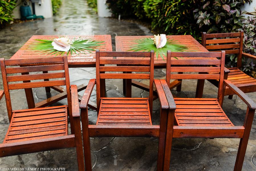 Belize_San-Pedro_Pelican-Reef-Villas_Maggie-David_066