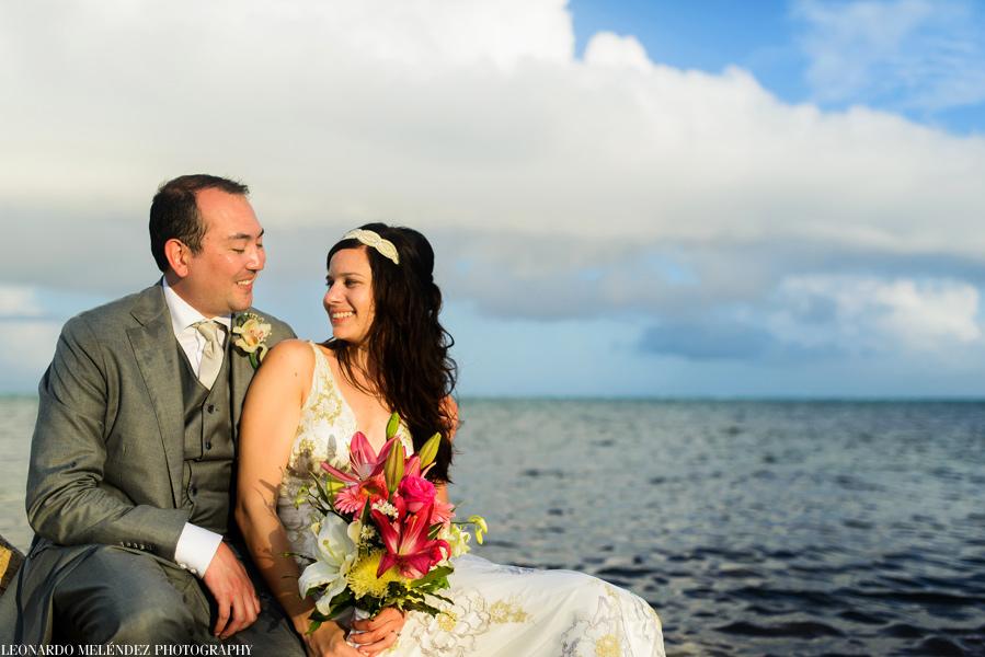 Belize_San-Pedro_Pelican-Reef-Villas_Maggie-David_074