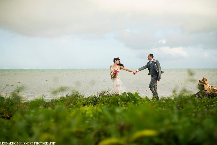 Belize_San-Pedro_Pelican-Reef-Villas_Maggie-David_075