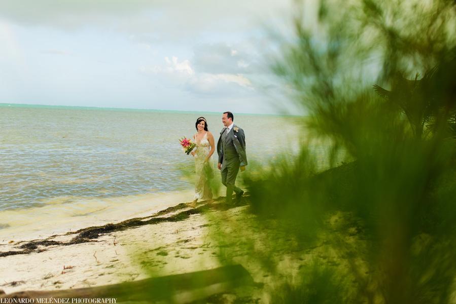 Belize_San-Pedro_Pelican-Reef-Villas_Maggie-David_078