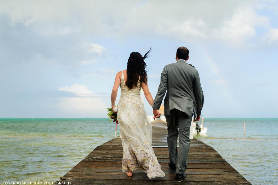 Belize_San-Pedro_Pelican-Reef-Villas_Maggie-David_080