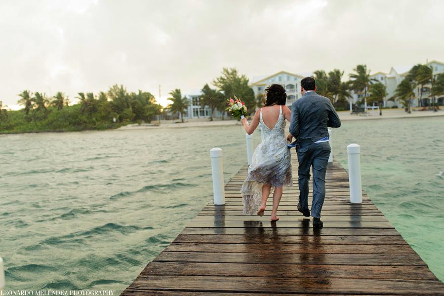 Belize_San-Pedro_Pelican-Reef-Villas_Maggie-David_089