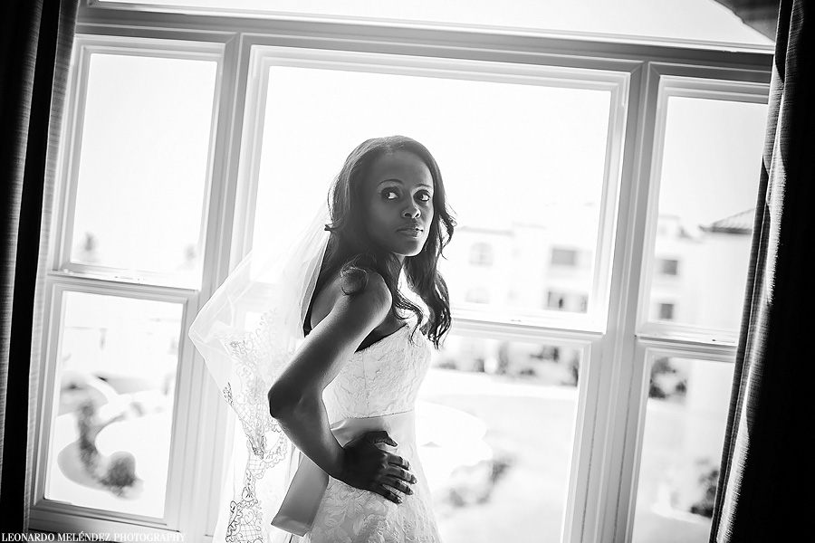 Belize wedding. Leonardo Melendez Photography