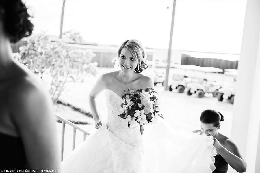 Belize_Grand_Caribe_wedding_Amanda_Derek_056_61