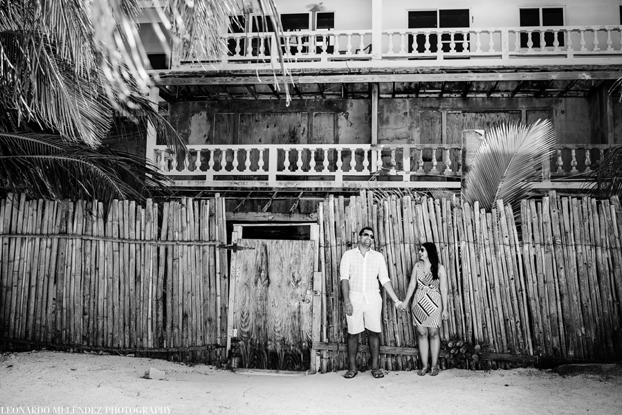 belize_engagement_photography_caye_caulker_001_23