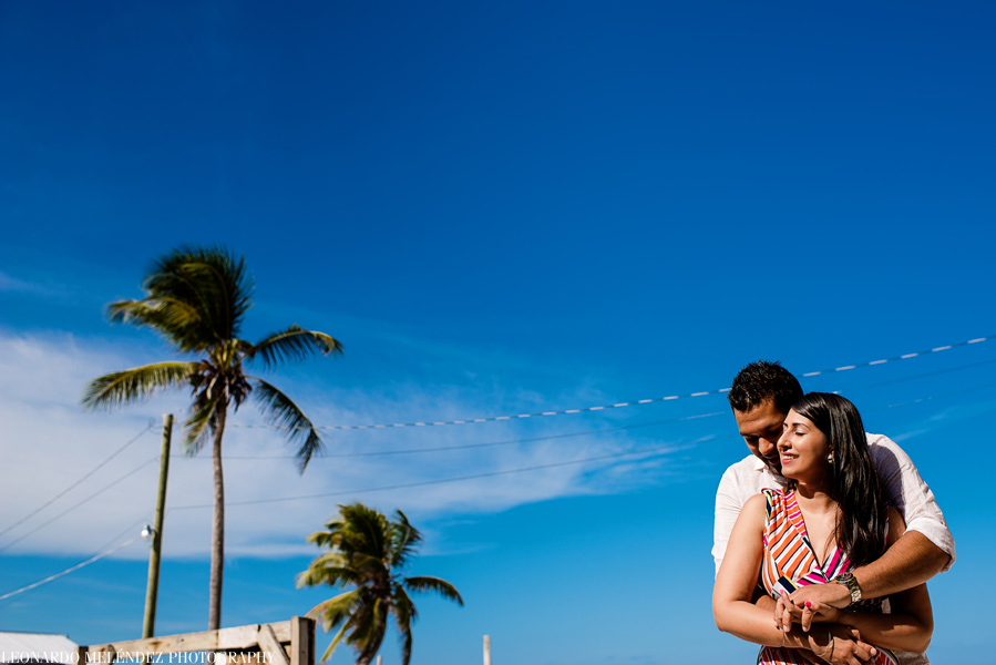 belize_engagement_photography_caye_caulker_002_23