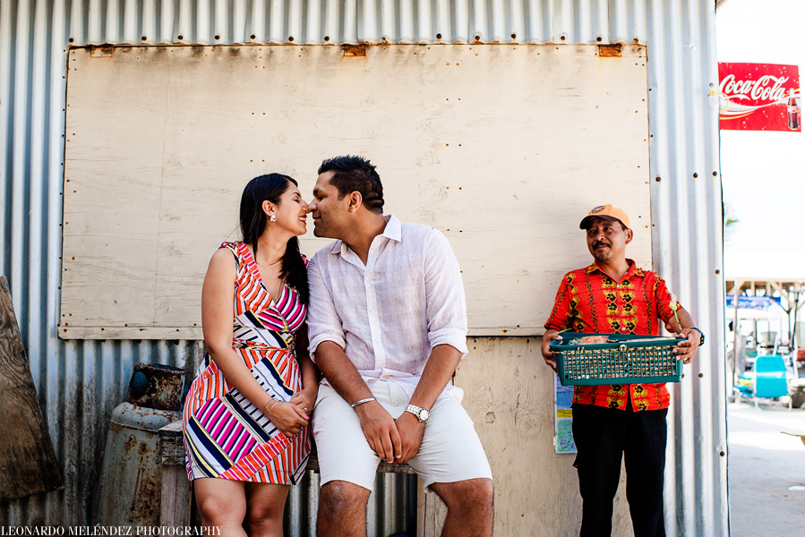 belize_engagement_photography_caye_caulker_003_23