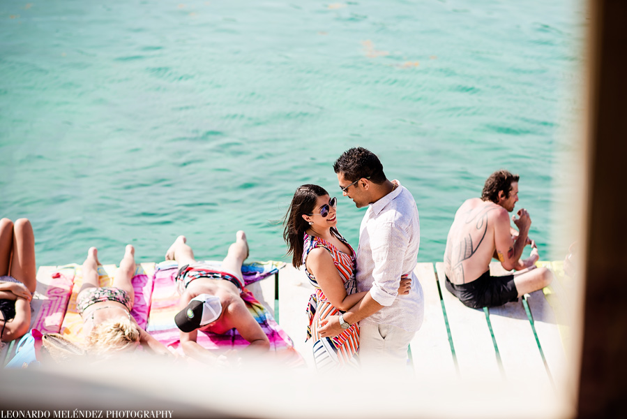 belize_engagement_photography_caye_caulker_005_23