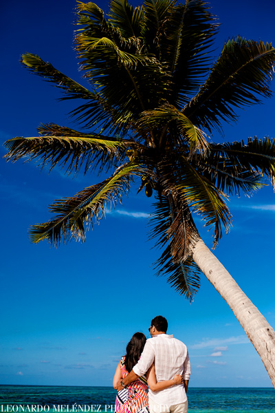 belize_engagement_photography_caye_caulker_006_23