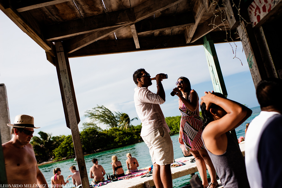 belize_engagement_photography_caye_caulker_008_23