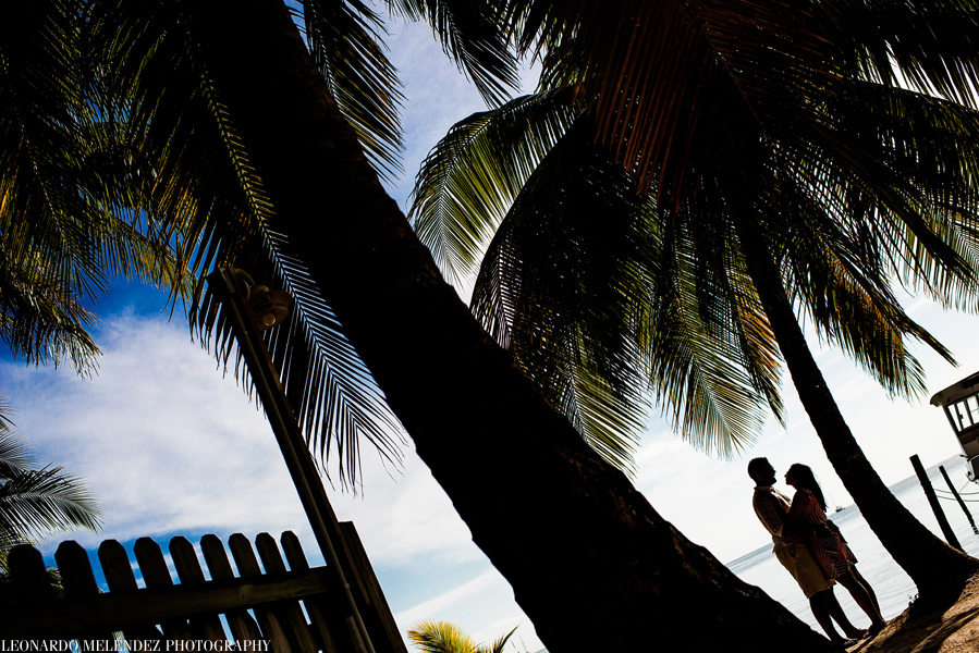 belize_engagement_photography_caye_caulker_010_23