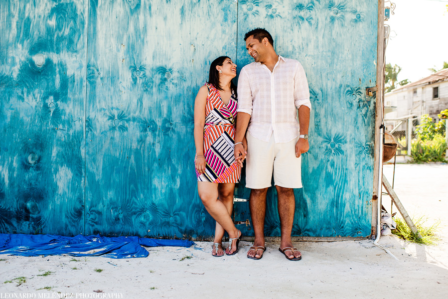 belize_engagement_photography_caye_caulker_011_23