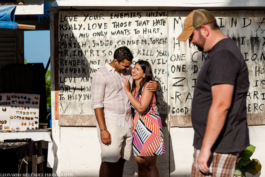 belize_engagement_photography_caye_caulker_012_23
