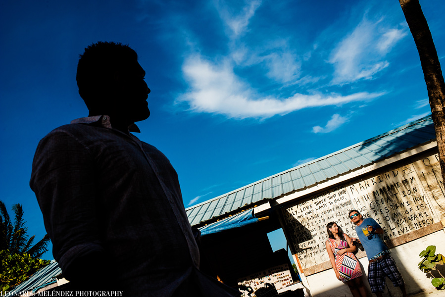 belize_engagement_photography_caye_caulker_013_23