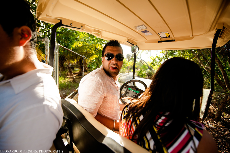 belize_engagement_photography_caye_caulker_014_23
