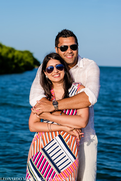 belize_engagement_photography_caye_caulker_015_23