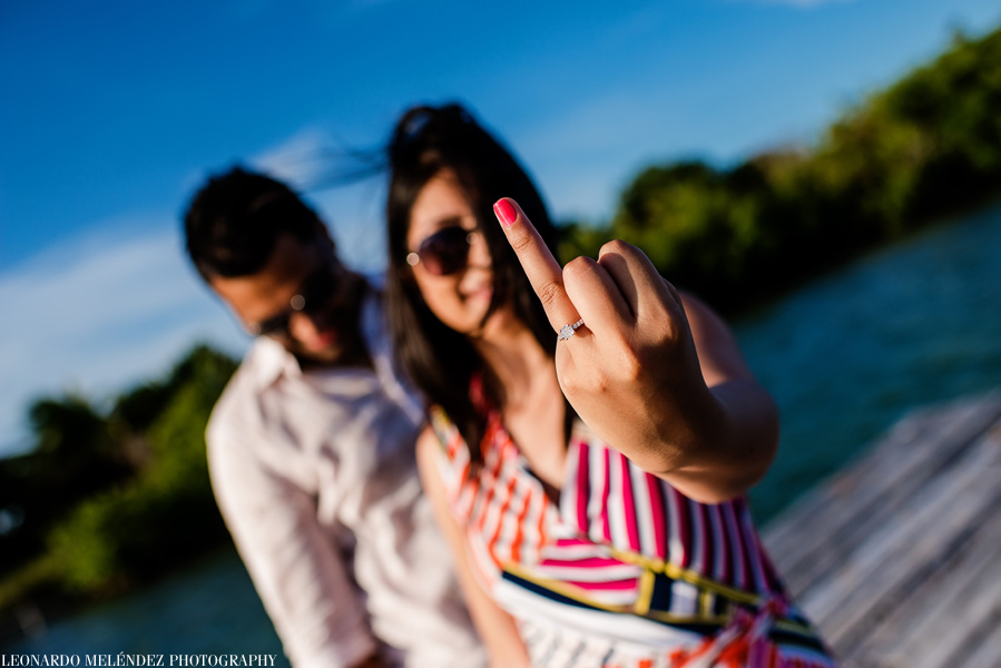 belize_engagement_photography_caye_caulker_017_23