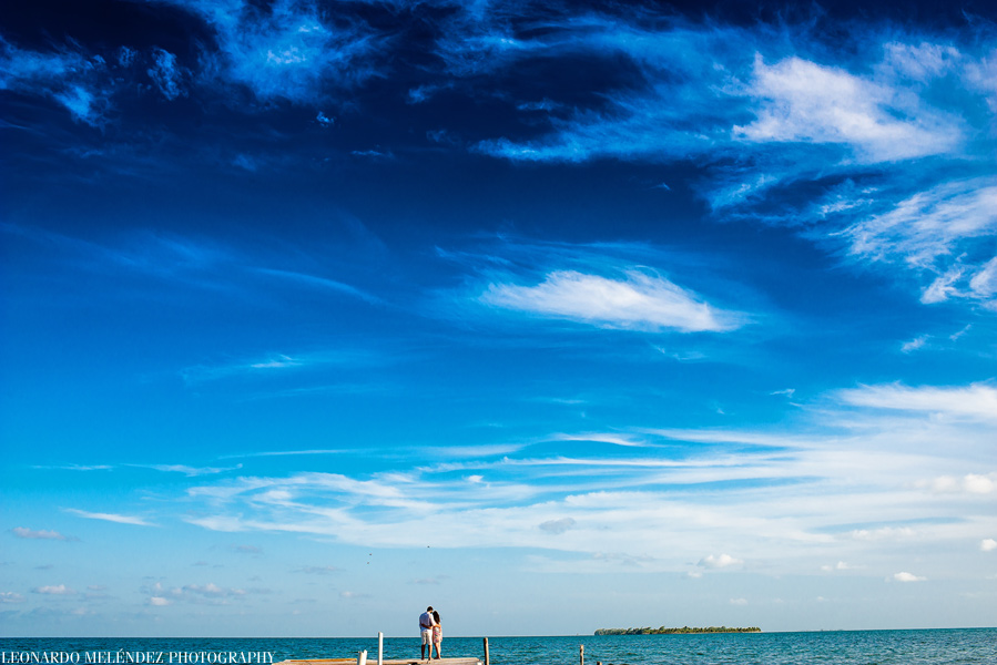 belize_engagement_photography_caye_caulker_018_23