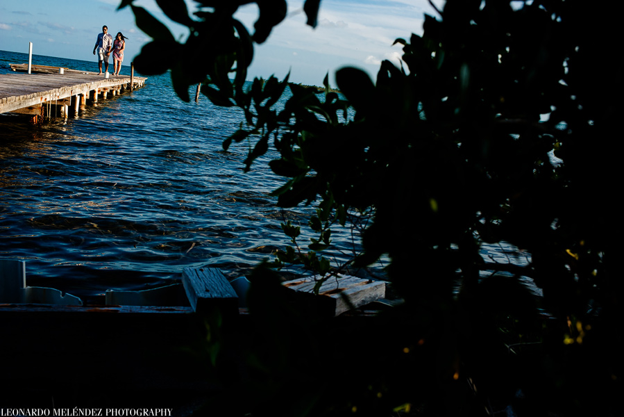belize_engagement_photography_caye_caulker_019_23